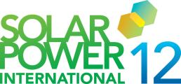 Solar Energy Trade Shows