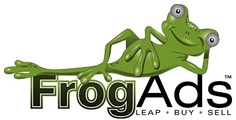 FrogAds Inc