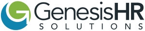 Genesis HR Solutions, Inc.