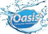 Oasis Consumer Healthcare