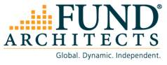 Fund Architects