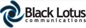 Black Lotus Communications