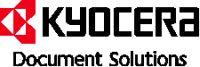 KYOCERA Document Solutions America