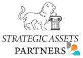Strategic Assets Partners LLP