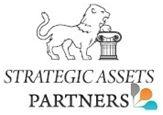 Strategic Assets Partners LLP