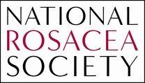 National Rosacea Society