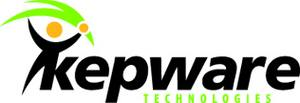 Kepware Technologies 