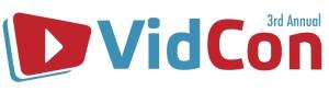 VidCon, LLC