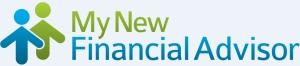 My New Financial Advisor