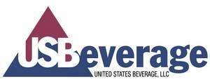 United States Beverage