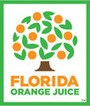 Florida Department of Citrus
