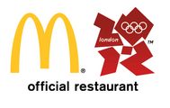 McDonald's Corporation