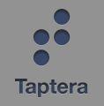 Taptera, Inc.
