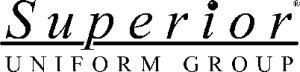 Superior Uniform Group, Inc.