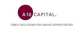 A10 Capital