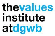 The Values Institute at DGWB