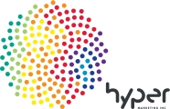 Hyper Marketing Inc.