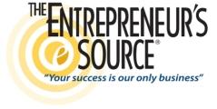 The Entrepreneur's Source