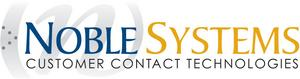 Noble Systems Corporation