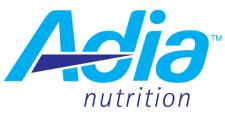 Adia Nutrition, Inc.
