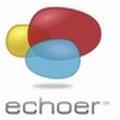 Echoer