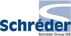 Schreder Lighting US