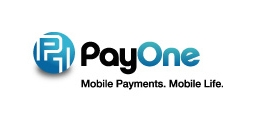 PayOne