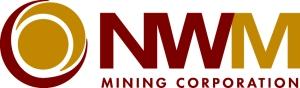 NWM Mining Corporation