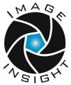 Image Insight Inc.