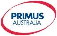Primus Telecommunications Group, Inc.