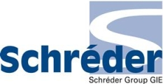Schreder Lighting