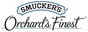 The J.M. Smucker Company