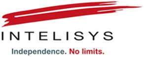 Intelisys Communications, Inc.