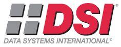 Data Systems International, Inc.