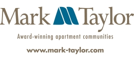 Mark-Taylor