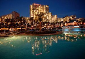 Orlando Resort