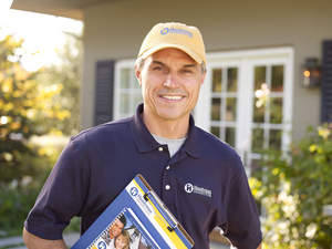 Handyman Connection Home Improvement Company Partners with Ronald McDonald Charities