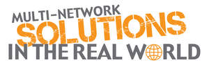 Multi-Network Solutions in the Real World Forum at NAB Show 2012