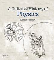 a cultural history of physics, physics, history, simonyi, charles simonyi, space tourist