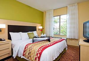 Hotels in Vista CA