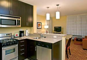 Corporate Housing In Carlsbad CA