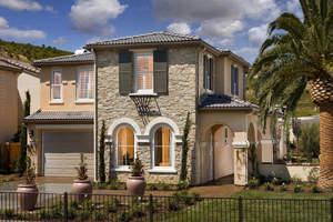 carlsbad new homes, homes near golf club, la costa living, new sd homes