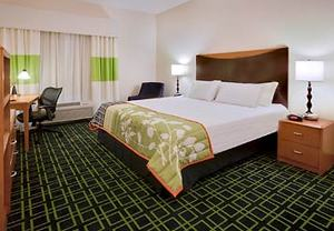 MKE hotel deals