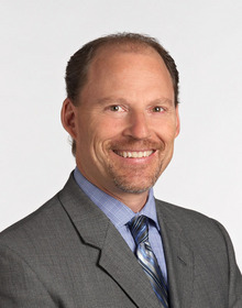 Dan Allen, Neurotech Sales Product Specialist