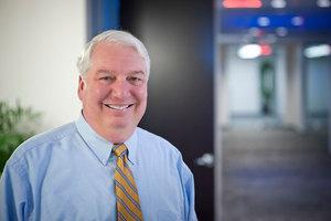 Robert E. Stutz, Managing Director, Sikich Investment Banking