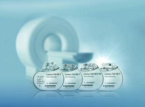 BIOTRONIKs ICD and CRT-D Series - Lumax 740