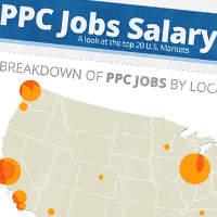 PPC Jobs Salary Guide
