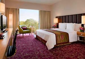 Hyderabad Hotel Deals