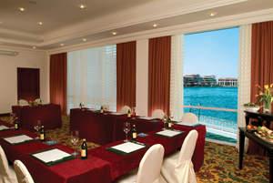 Hotel near Dubai Media City