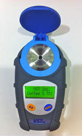 VST LAB Coffee Refractometer